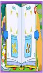 Dora Garden: Clifford Flowers screenshot 2/3
