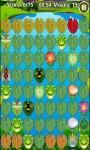 Frog Vs Storks Free screenshot 5/6