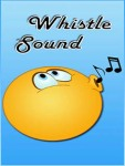 Whistle Sounds for All screenshot 1/3