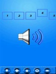 Whistle Sounds for All screenshot 2/3