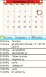 Map Day screenshot 1/3