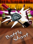 Bottle Shoot : Bottle Blast Game screenshot 1/6