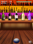 Bottle Shoot : Bottle Blast Game screenshot 2/6