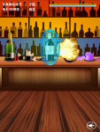 Bottle Shoot : Bottle Blast Game screenshot 5/6