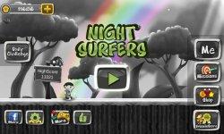 Night Surfers screenshot 1/3