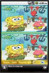 Spongebob Find Difference screenshot 6/6