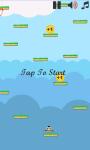 Super-egg Jump screenshot 2/5