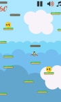 Super-egg Jump screenshot 3/5