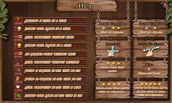 Free Hidden Object Game - Dirt Yard screenshot 4/4