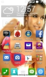 Neha Dhupia Wallpapers screenshot 4/6