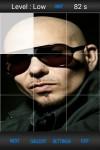 Pitbull Rapper NEW Puzzle screenshot 6/6