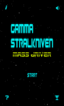 Gamma Stralkniven: Mass Driver Earth Defender  screenshot 1/4