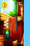 Fish Sun Water Deluxe screenshot 4/5