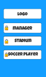 Spain Football Logo Quiz screenshot 2/5