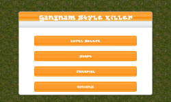 Gangnam Style Killer screenshot 1/5