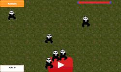 Gangnam Style Killer screenshot 4/5