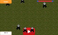 Gangnam Style Killer screenshot 5/5