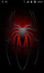 Spider-Man Cool Wallpaper screenshot 1/6
