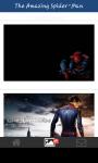 Spider-Man Cool Wallpaper screenshot 3/6