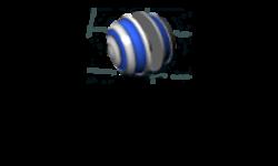 Baller Pinball screenshot 2/6