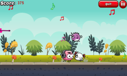 Musical Buddy screenshot 3/4