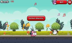 Musical Buddy screenshot 4/4