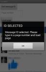 Facebook Time Machine screenshot 4/4