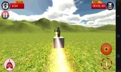 Mountin Zombie Shooter screenshot 4/6