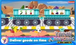 Tank Day Care Kids Game screenshot 2/6