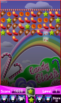 Candy Clash screenshot 2/5