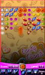 Candy Clash screenshot 5/5