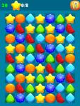 Sweet Match screenshot 1/6
