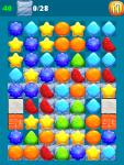 Sweet Match screenshot 3/6