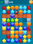 Sweet Match screenshot 5/6