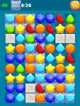 Sweet Match screenshot 6/6