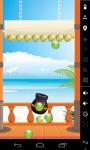 Bubble Shooter Game Summer screenshot 2/6