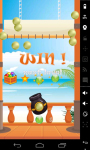 Bubble Shooter Game Summer screenshot 3/6