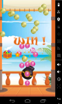 Bubble Shooter Game Summer screenshot 6/6