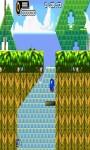 Ultimate Flash Sonic  screenshot 1/4