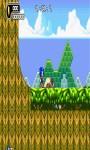 Ultimate Flash Sonic  screenshot 4/4