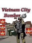 Vietnam City Bomber screenshot 1/3