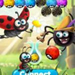 Bubble Buggie screenshot 1/3