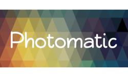 Photomatic Free screenshot 1/3