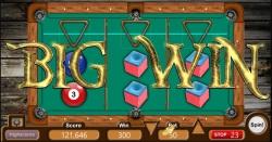 Lucky 8Ball Slots screenshot 2/3