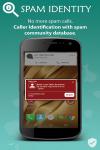 VBlocker - Call and Sms Blocker screenshot 5/6