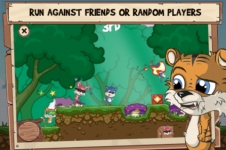 Fun Run 2 - Multiplayer Race guide screenshot 1/3