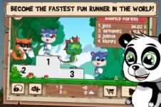 Fun Run 2 - Multiplayer Race guide screenshot 3/3