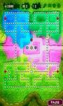 Dr: Pacman screenshot 1/6