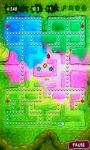 Dr: Pacman screenshot 2/6