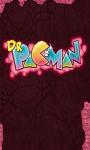 Dr: Pacman screenshot 3/6